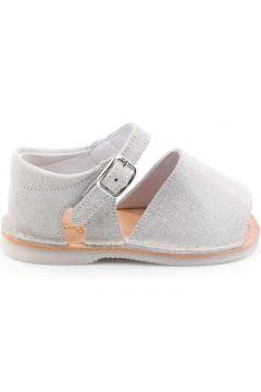 Sandales enfant Boni Classic Shoes Sandales en cuir à brides - HELENA(115394404)