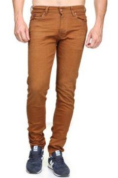 Jeans Kaporal Jeans ajusté(115593155)
