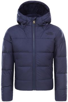THE NORTH FACE Moondoggy Down Jacket blauw(103452277)