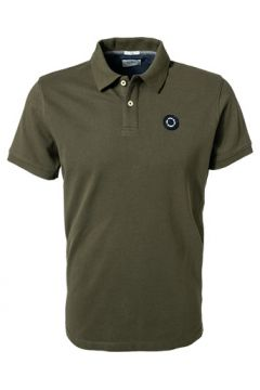 Pepe Jeans Polo-Shirt Cranford PM541317/781(108867323)