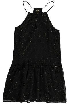 Ärmelloses Kleid Lurex Details Ninon(112328316)