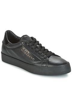 Chaussures John Galliano FIUR(88444990)