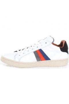 Chaussures Serafini UBOR01(115665510)