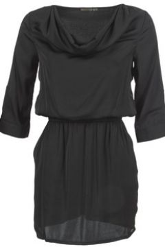 Robe LPB Woman DOMPIAL(88435843)
