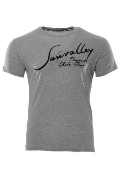 T-shirt Sun Valley FAKYR(101655332)