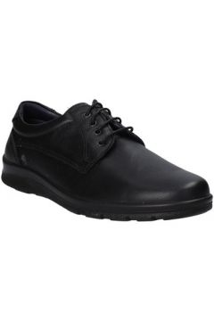 Chaussures Pitillos 4000(115650271)