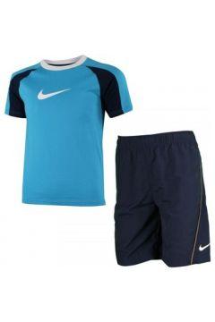 Ensembles de survêtement Nike Sun Sport Mixed Cadet(115456386)