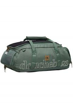 douchebags Carryall 40L Travel Bag groen(108875497)