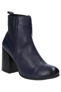 Bottines Bueno Shoes 9P4801(115666327)