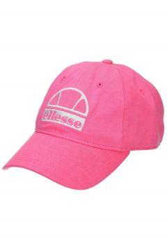 Ellesse Pato Cap roze(85195860)