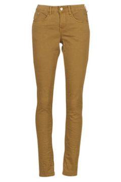 Pantalon Cream LOTTE(98541674)