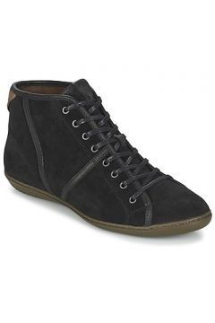 Chaussures TBS CHLOEE(115409647)