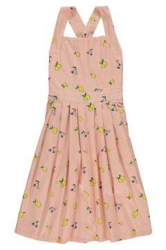 Kleid Zitrone Athena(113868058)