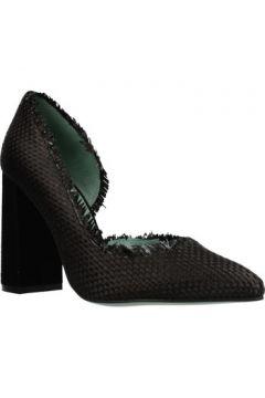 Chaussures escarpins Lab 18277 868(101637150)