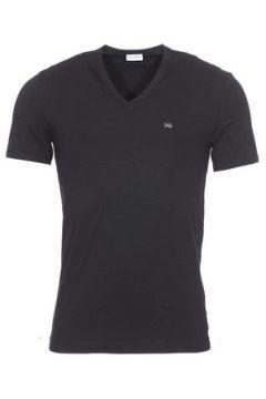 T-shirt D G - maillot de corps(88677450)