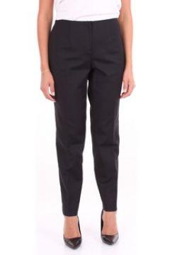 Pantalon Les Copains 0L3075(101637925)