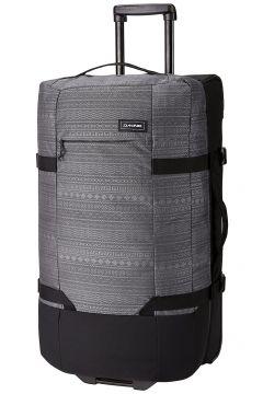 Dakine Split Roller EQ 100L Travel Bag grijs(95393259)