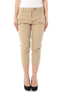 Pantalon Toy G. GUARDIA(115588367)