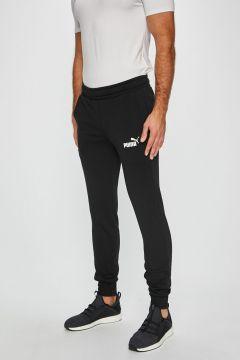 Puma - Spodnie(108804454)