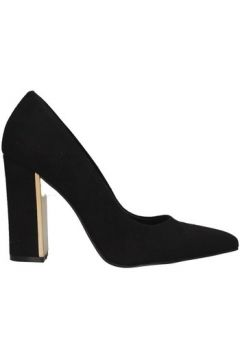 Chaussures escarpins Exé Shoes PATRICIA-900(101580342)