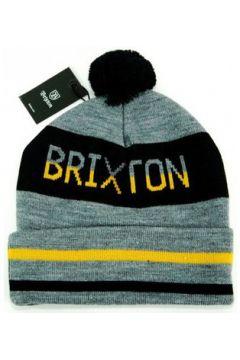 Bonnet Brixton Bonnet pompon Fairmont(115455635)