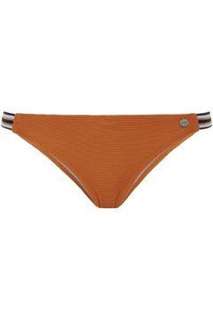 Maillots de bain Beachlife Bas maillot de bain Leather Brown(115529589)