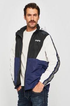 Pepe Jeans - Kurtka(113677742)