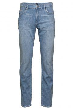 Delaware3-1 Slim Jeans Blau BOSS(114154696)