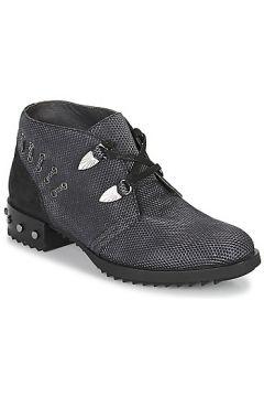 Boots Mam\'Zelle XESTO(115400493)