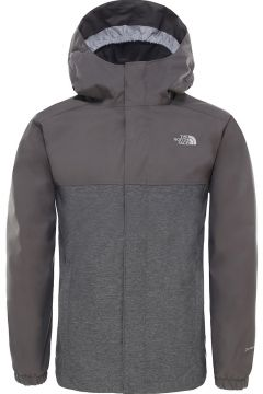 THE NORTH FACE Resolve Reflective Jacket grijs(96240694)