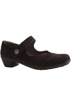 Chaussures escarpins Longo 1005733(88711951)