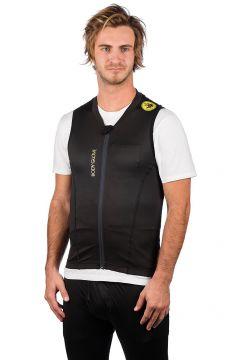 Body Glove Lite Pro zwart(85175130)