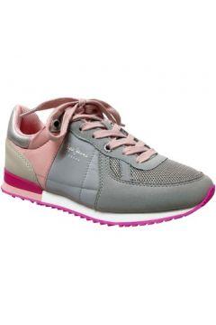 Chaussures enfant Pepe jeans Sydney basic girl e(101678599)