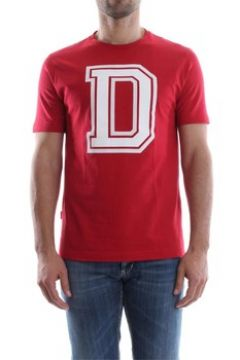 T-shirt Dondup US198 JF162M N39(115410802)