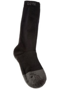 Chaussettes de sports Gore Wear Chaussettes Hautes - Running - M thermo long socks(101740263)