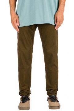 Pullin Dening Chino Pants bruin(99699021)
