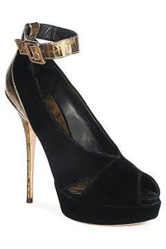 Chaussures escarpins Sebastian VELLURE(115457287)