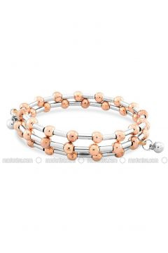 Metallic - Bracelet - Forivia Accessories(110334007)