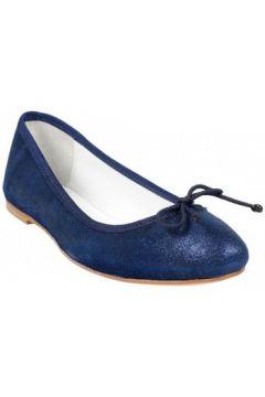 Ballerines Bobbies La Princesse Bleu(88480063)