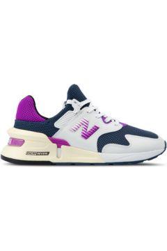 Chaussures New Balance 997 Sport(115520322)