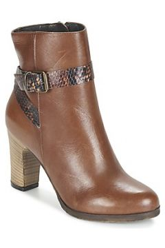 Bottines Lola Espeleta RAFI(115487788)