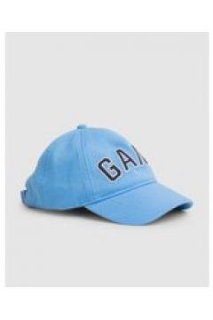 Kids GANT Varsity Jersey Cap(108844322)