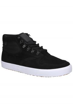 Element Topaz C3 Mid Shoes zwart(85174910)