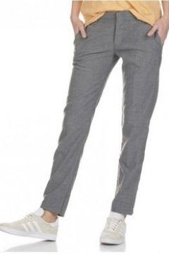 Pantalon Reiko BLAIR FANCY(98454344)