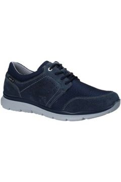 Chaussures Enval 1212611(115661529)