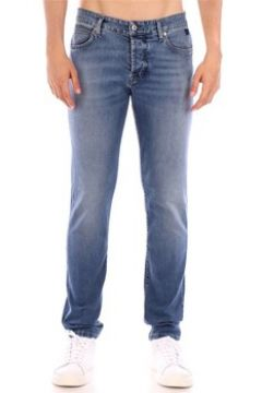 Jeans Roy Rogers 529 SMART(101603851)