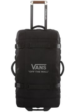 Vans Check-In Travel Bag zwart(107451904)