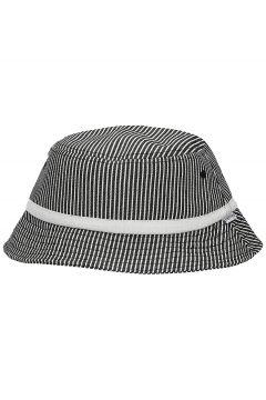 Empyre Conductor Bucket Hat zwart(95397480)