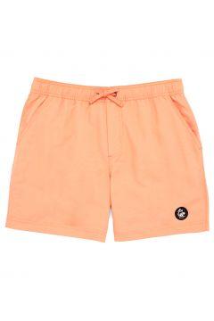 Bula Hang Five Badeshorts - Peach(111132531)