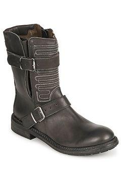 Boots Fru.it ARLINE(98768711)